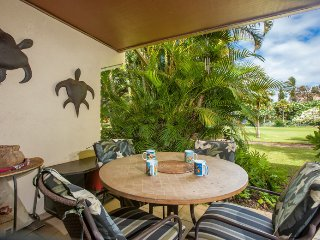 Koa Resort 3D: 1-bedroom, 1-bath, AC, Pool, Beach, Kihei
