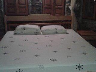 Lifestyle Holiday House Selimiye