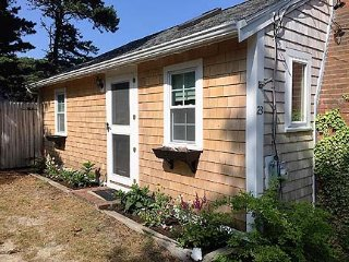 South Chatham Cape Cod Vacation Rental (11283)