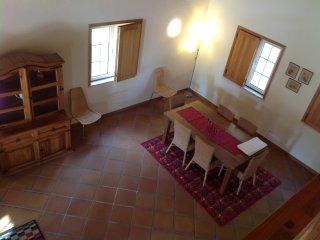 Villa 56 by Herdade de Montalvo, Alcacer do Sal