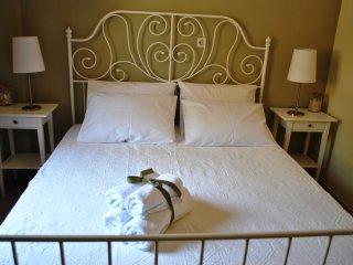 Villa con 3 camere da letto vicino a Sami