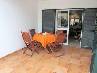 Beach House Porto Santo