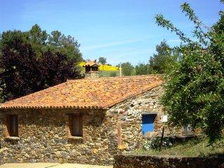 Casas  Rurales  El Jiniebro-ANTA, Valencia de Alcántara