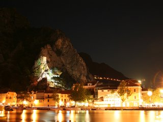 APARTMENT 'ZORE',  A2(4+2), Omis