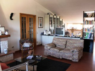 Charming flat in Maremma Laziale, Cellere