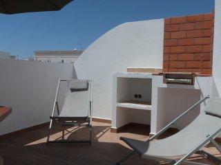 Casa Brida da Ria Maison de vacances Santa Luzia-Tavira 2 à 5 pers.