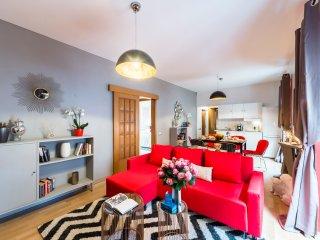 Sweet Inn Apartments Rome- Calderari II