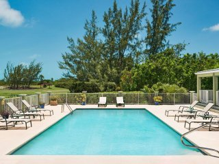 Stirling House, Providenciales