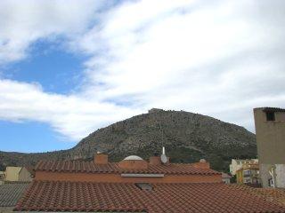 Casa, Torroella de Montgrí