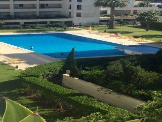 H. Dream Vila Marina 4 B.r Apartment