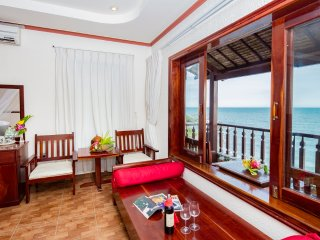 Fantastic Villa at Phan Thiet!