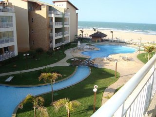 TerraMaris Resort - Beach Park, Fortaleza