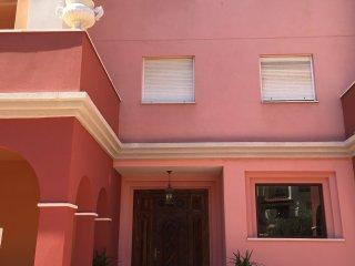 Apartamento 2 dormitorios 2 cuartos de baño, Torrevieja