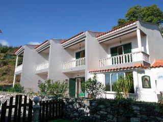 Gaula Townhouses