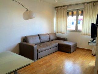 Luxury 1 bedroom, Croisette Martinez, Cannes
