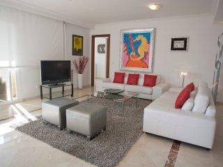 Bonito apartamento en Palma de Mallorca, Palma de Majorque