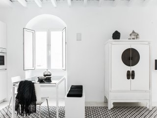 Charming Apartment in Tarifa