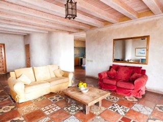 Casa Costa Tarifa 1