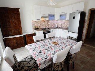 Apartment Marijo - A6+2