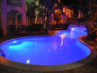 OVER 500 ⭐️⭐️⭐️⭐️⭐️ REVIEWS ~ AMAZING POOL ~ $99 SPECIAL FOR A LIMITED TIME