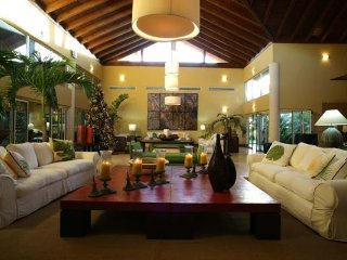 Casa de Campo Villa, Vista Chavon, Up To 20% Off!