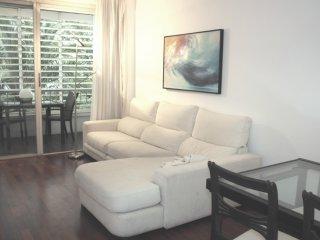 apartamento Victoria, Barcelona