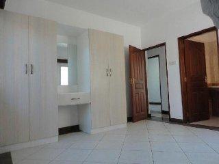 Jambo Rooms, Karatu