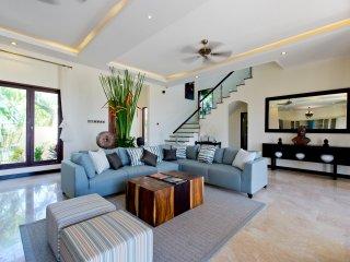 2 Bedroom Villa - Casa de Balangan Jimbaran
