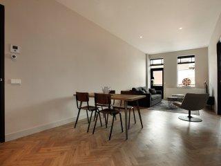 Stayci Apartment Westeinde 10, La Haya
