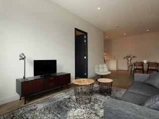 Stayci Apartment Westeinde 08, La Haya