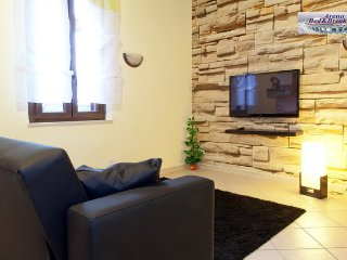 Arena Holidays Verona FAMILY HOUSE  apartment