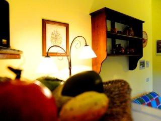 Appartamento OLIVO B