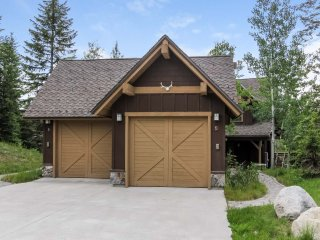 Golden Bar Townhome 23, Donnelly