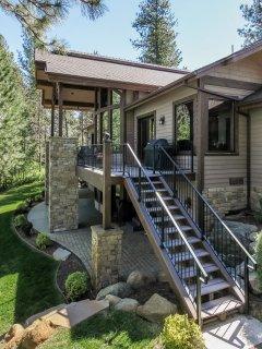 Dawn House 12935