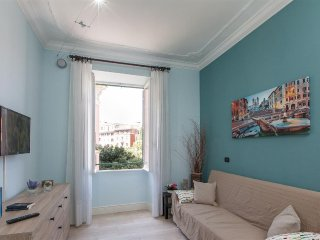 Platani Apartment, Roma