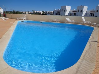 Apartment 2 bedroom with pool, Carvoeiro