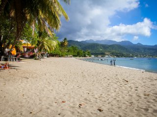 Dominica Island holiday rentals in St John Parish, Portsmouth
