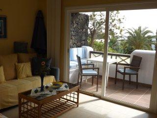 Studio Casa Gaby, Playa Blanca