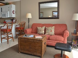 BEAUTIFUL 2 BEDROOM IS CALLING YOUR NAME..., Murrells Inlet