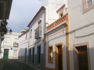 House in Historic Centre of Évora