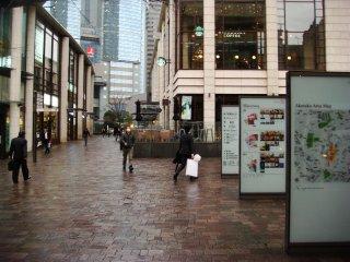 2BR in Roppongi(Akasaka)!! Shinjuku, Shibuya 9min