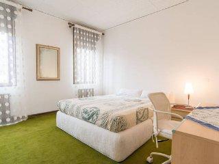 Guest House Manzoli, Padua