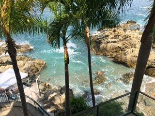 villa victoria, Puerto Vallarta