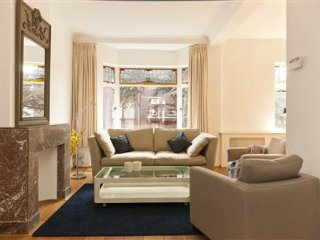 Stayci Apartment Royal Nassau 2, Haia