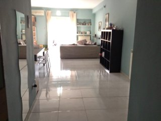 Rent House Apartment Caserta Downtown near Reggia