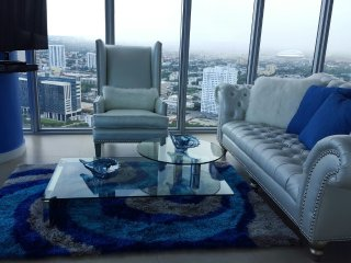 Miami Best View 47 floor, South Miami