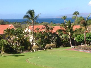 2 Bedroom Condo/Timeshare for Rent Maui Hawaii, Kihei