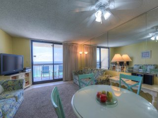 Sundestin Beach Resort 1806