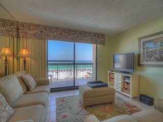 Sundestin Beach Resort 0403