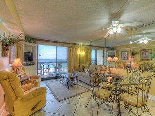 Sundestin Beach Resort 00406, Destin